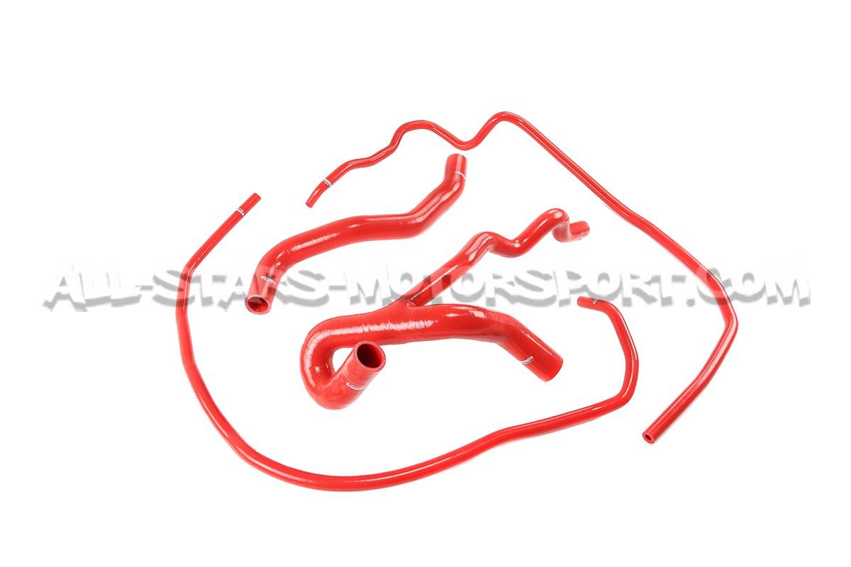 Mangueras de radiador Mishimoto Mazda 3 MPS 09-13