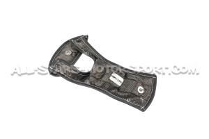 CTS Turbo Intercooler for Golf 5 GTI / Golf 6 R / S3 8P / Leon 2 Cupra