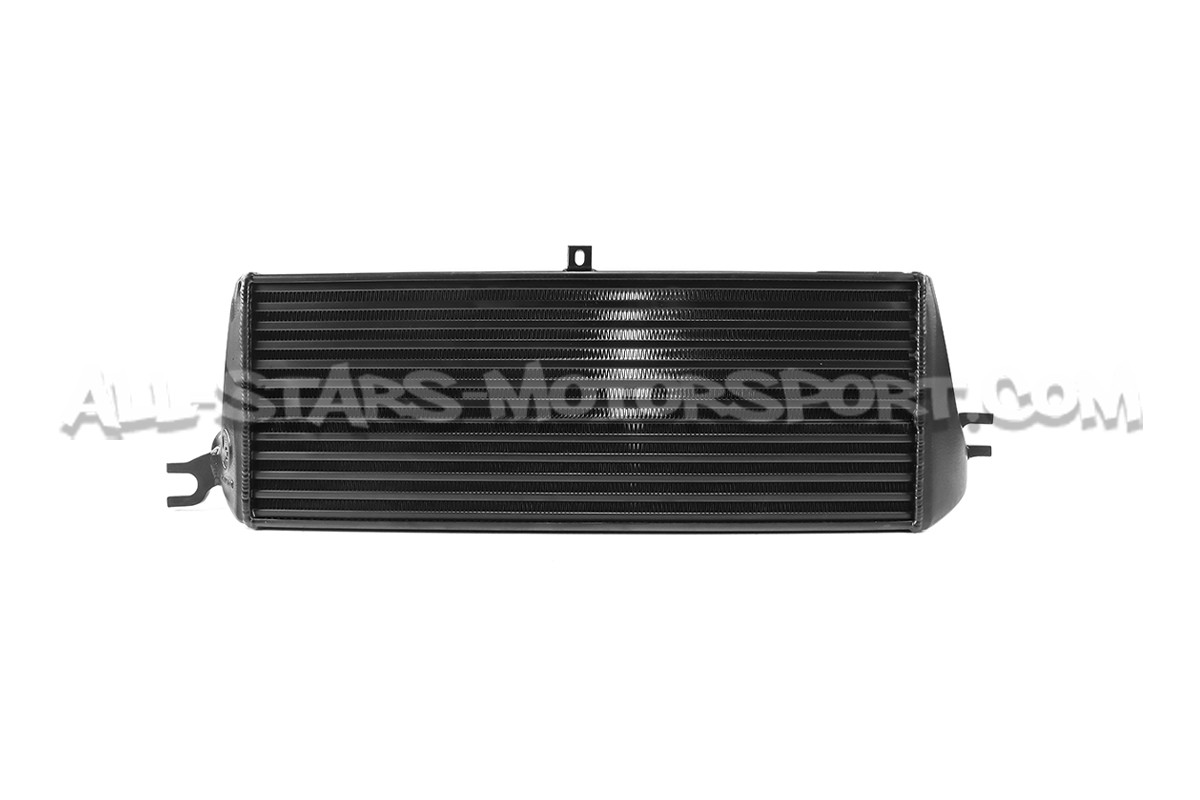 Echangeur Wagner Tuning Competition pour Mini Cooper S R56 (10-14)