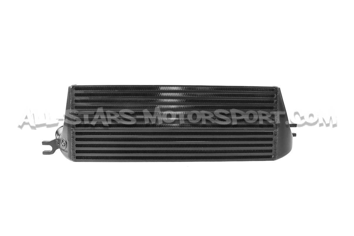 Mini Cooper S R55 / R56 / R57 (06-10) Wagner Tuning Intercooler