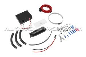 Intercooler CTS Turbo para Golf 5 GTI / Golf 6 R / S3 8P / Leon 2 Cupra