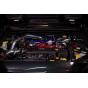 Intercooler frontal Mishimoto para Subaru Impreza STi 15-17