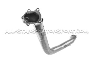 Subaru Impreza GT Cobra Sport De-cat Downpipe