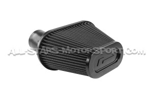 Racingline Air filter Replacement for R600 Intake
