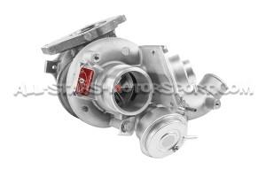 Turbo TTE340 para Megane 2 RS y Megane 3 RS
