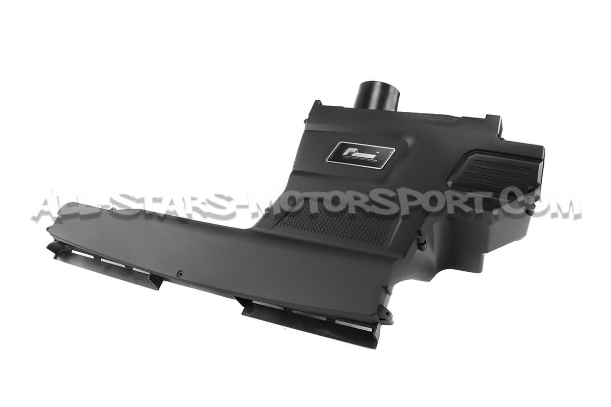 Admission Racinline R600 pour Audi S3 8V / TT Mk3 8S