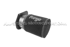 Forge intake for Mercedes A45 AMG