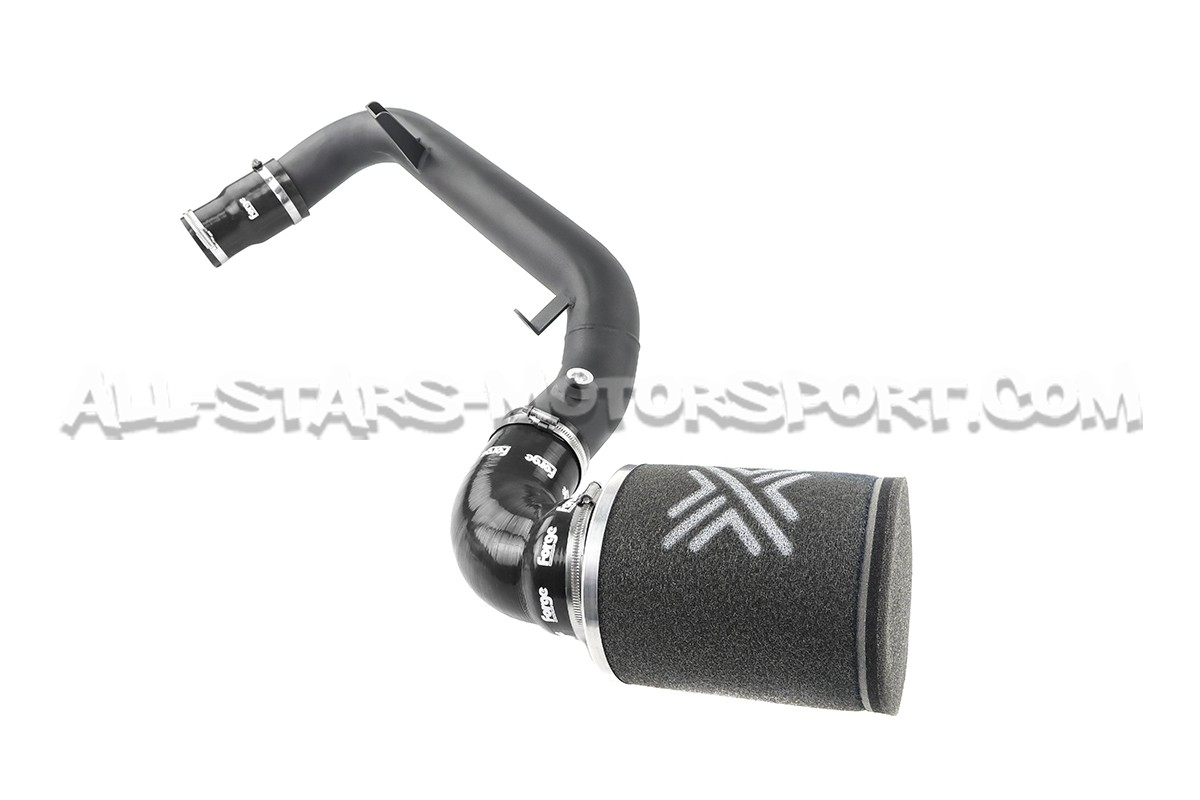 Ford Focus 3 ST 250 15+ Forge Intake Kit