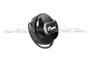 Racingline Aluminium Expension Cap for 2.0 TFSI EA888.3 / 2.5 TFSI