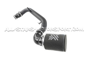 Ford Focus 3 ST250 Forge Intake Kit