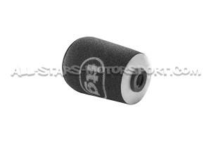 Ibiza 6J Cupra / Polo 6R GTI / Fabia 5J VRS 1.4 TSI ITG Profilter Panel Air filter