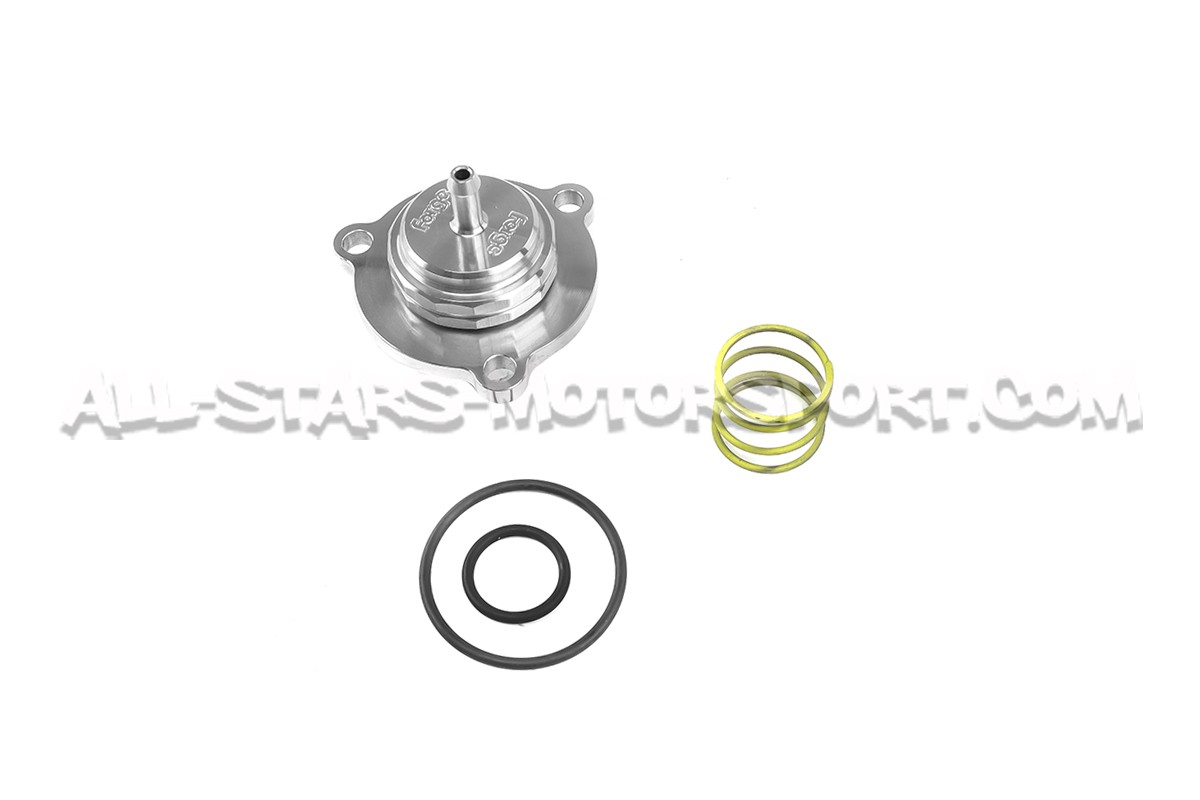 Valvula Forge para Opel Corsa D, Astra H y Astra J OPC