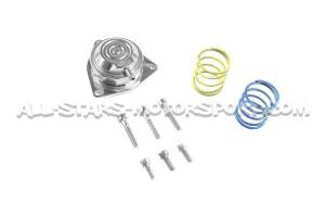 Dump valve à recirculation Forge pour Megane 2 RS et Megane 3 RS