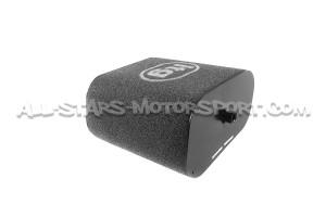 Filtro de aire de alto rendimiento ITG Profilter para BMW M3 E46 CSL