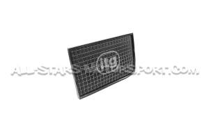 Mini Cooper S / JCW R56 Profilter Panel Air filter