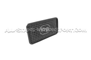 Filtro de aire de alto rendimiento ITG Profilter para Mazda MX5 ND 1.5 / 2.0
