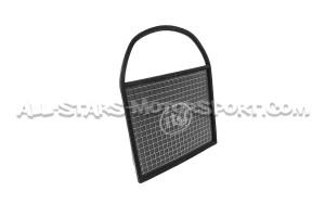 Honda Civic EG6 / EK4 Profilter Panel Air filter