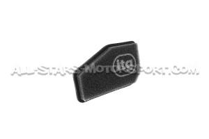 Filtro de aire de alto rendimiento ITG Profilter para Honda Civic Type R FK2