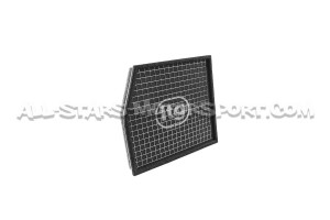 BMW 135i E82 / 335i E9x N55 Profilter Panel Air filter