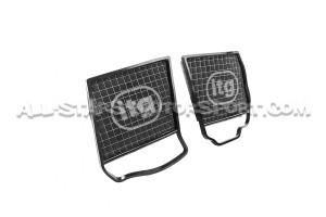 Audi RS6 C7 / RS7 C7 Profilter Panel Air filters