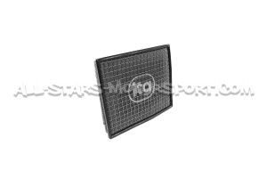 Filtro de aire de alto rendimiento ITG Profilter para BMW 135i E82 / 335i E9x N55