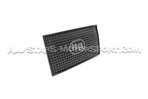 Filtre a air sport ITG Profilter pour Audi RS3 8V / TTRS 8S