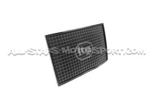 Filtre a air sport ITG Profilter pour Audi RS3 8P / TTRS 8J / TTS 8J
