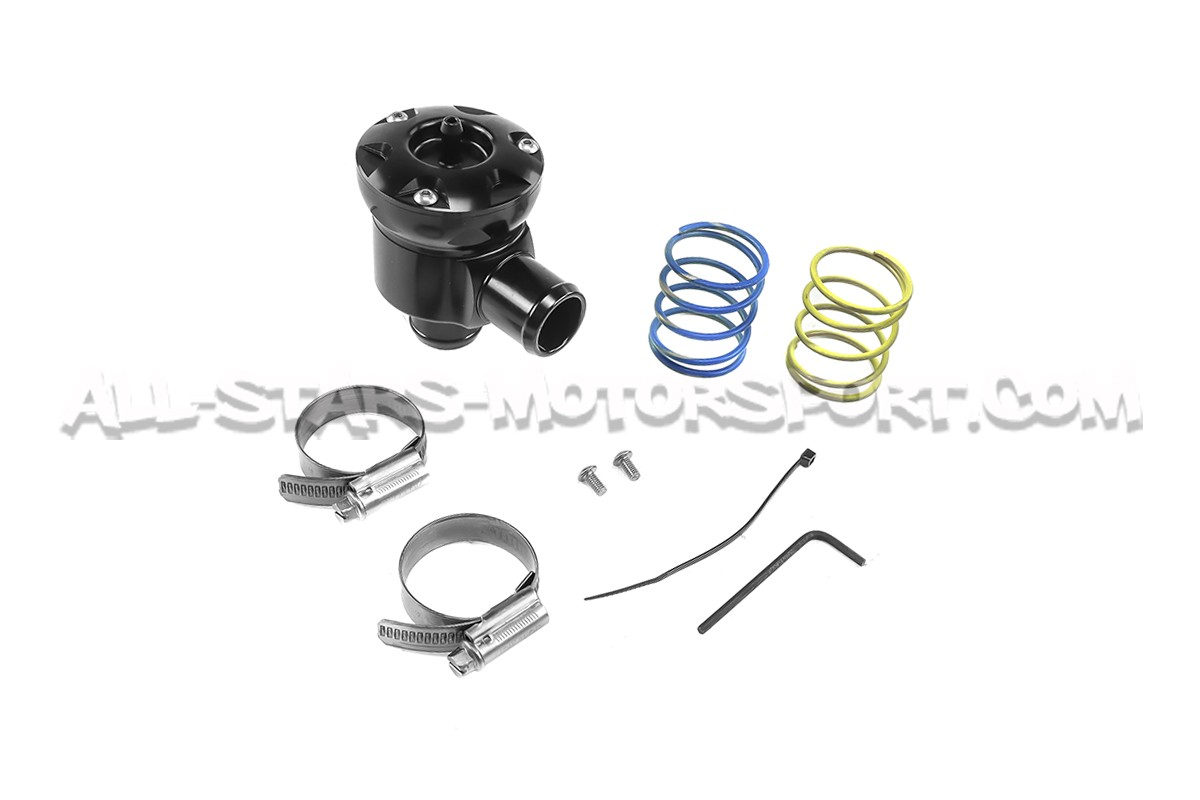 FMDV008 Forge Recirculation Valve Kit
