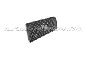 Filtre a air sport ITG Profilter pour Audi RS3 8P et TTS / 3.2 / TTRS 8J