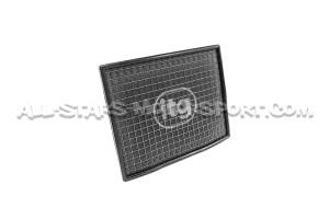 Filtro de aire de alto rendimiento ITG Profilter para Honda Civic Type R FN2