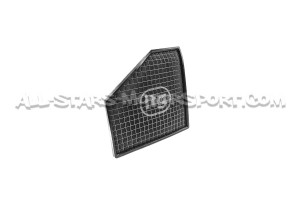 Opel Astra H OPC Profilter Panel Air filter