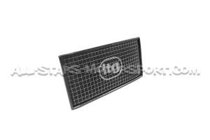 Filtre a air sport ITG Profilter pour Audi S3 8L / TT 8N / Leon 1M / Golf 4 GTI 1.8T 20V