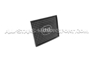 BMW 140i / 240i / 340i / 440i B58 Profilter Panel Air filter