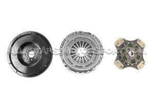 Sachs Performance 600Nm Clutch Kit with Flywheel for Golf 6 GTI / Leon 1P / Scirocco 2.0 TSI
