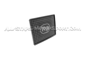 Audi RS4 B7 Profilter Panel Air filter