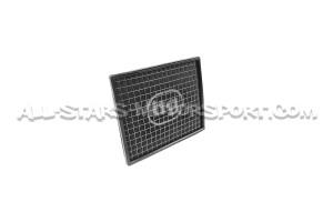 Audi RS4 B7 Profilter Panel Air filter