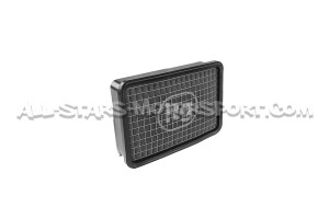 Filtre a air sport ITG Profilter pour Ford Focus 2 ST 225