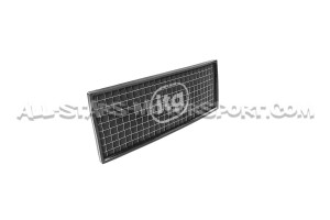 Ford Focus 2 ST 225 Profilter Panel Air filter