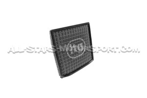 Opel Corsa D OPC Profilter Panel Air filter