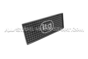 Filtre a air sport ITG Profilter pour Audi A4 / A5 B8 2.0 TFSI
