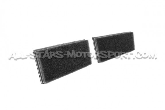 Pipercross PP1667 Mercedes-Benz C 63 AMG W204 C204 S204 drop in panel air filter