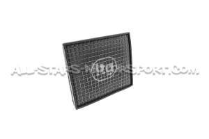 Filtre a air sport ITG Profilter pour Golf 3 VR6