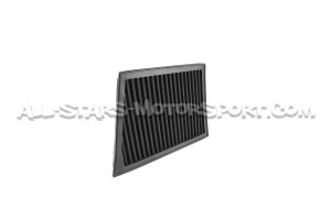 Cooper S R56 / DS3 1.6 THP / 208 GTI Ramair Proram Panel Air Filter