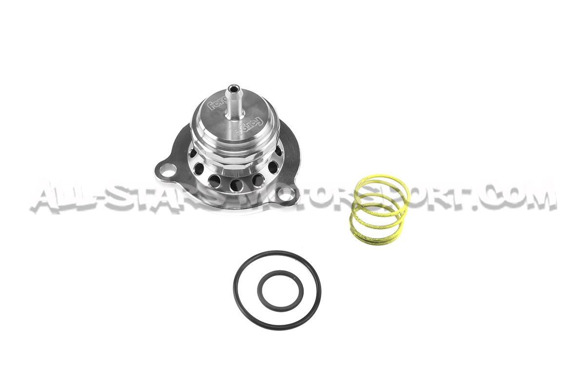 Valvula de descarga Forge para Ford Focus 3 RS
