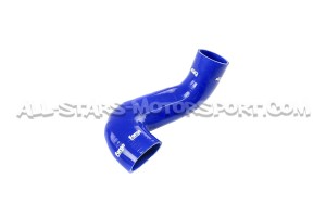 Opel Corsa D OPC Forge Inlet Hose