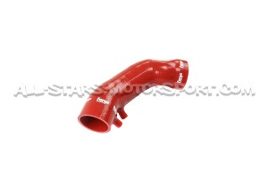 Honda Civic Type R FK2 Forge Inlet Hose