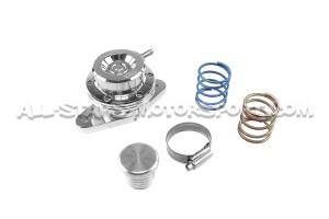 Dump valve ouverte Forge Mazda 3 MPS / 6 MPS