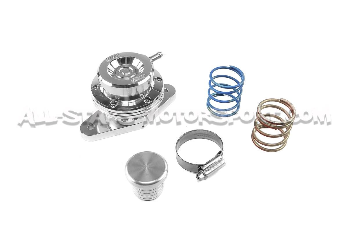 Dump valve ouverte Forge pour Mazda 3 MPS / 6 MPS