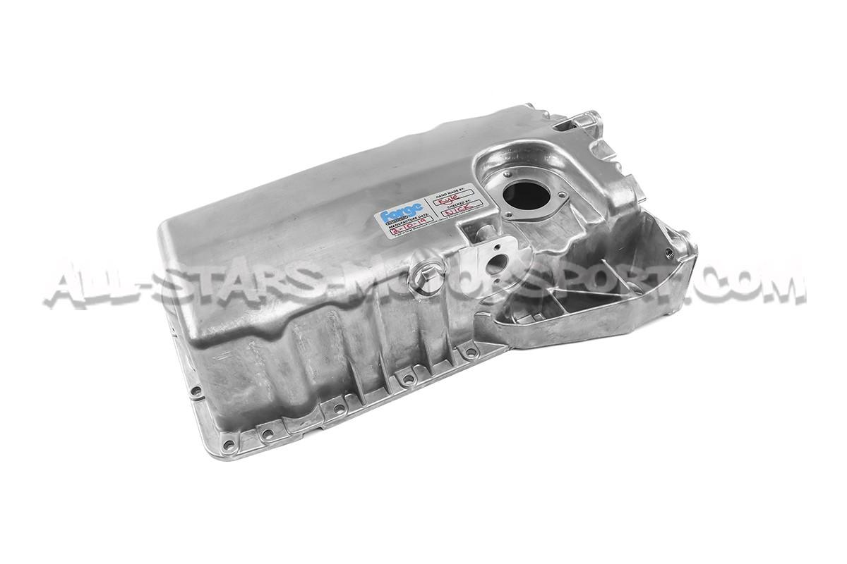 Carter de aceite Forge para S3 8L / TT 8N / Leon 1M / Golf 4 GTI 1.8T 20V