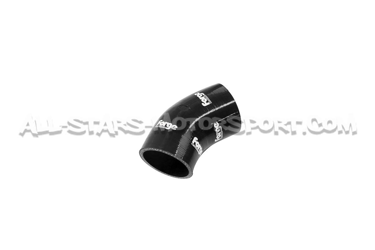 2.0 TFSI EA113 Forge Throttle Body Hose